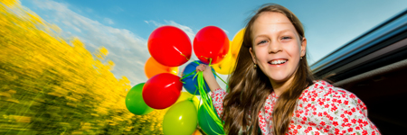Photoshop Elements 13 for the Digital Photographer course image