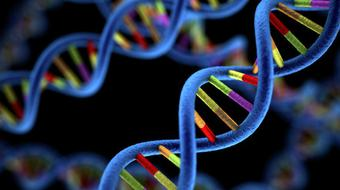 The Genomics Era: the Future of Genetics in Medicine course image