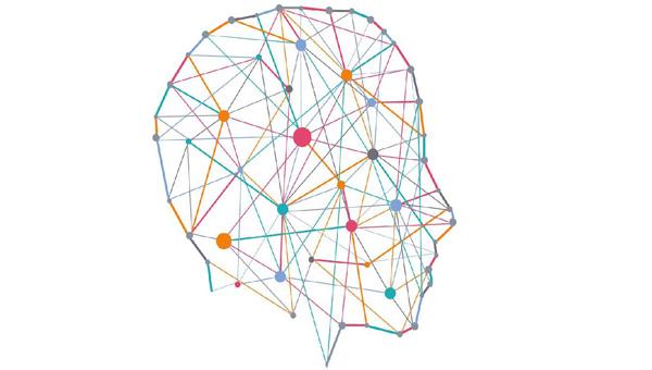 L'avenir de la décision : connaître et agir en complexité course image