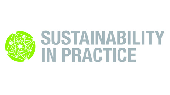 Sustainability in Practice course image