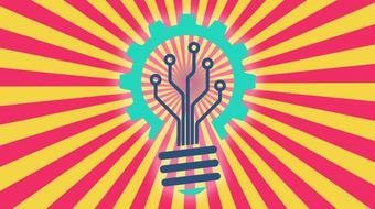 Entrepreneurship: Get Started as an Entrepreneur course image
