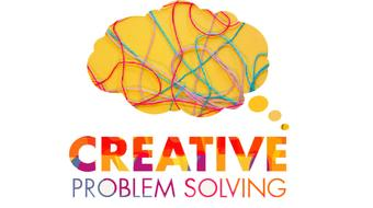 Creative Problem Solving course image