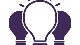 Management Skills for International Business course image