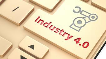 Roadmap to Success in Digital Manufacturing & Design  course image