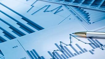 Programación y políticas financieras, Parte 1: Cuentas macroeconómicas y análisis course image