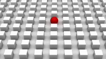 Heterogeneous Parallel Programming course image