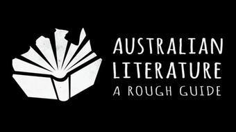 Australian literature: a rough guide course image