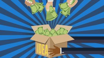 Crowdfund Investing 101: The Basics of Equity Crowdfunding course image
