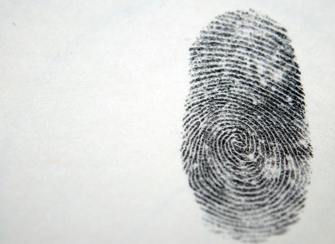 Think Like a CSI course image