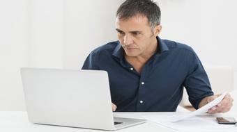 Mastering Excel Formulas: IFERROR & XOR course image