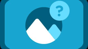 Brand Identity Basics course image