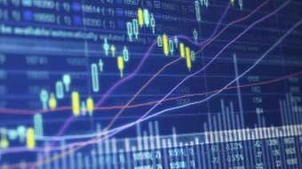 Introducción a la inversión bursátil course image