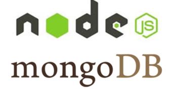 Server-side Development with NodeJS course image