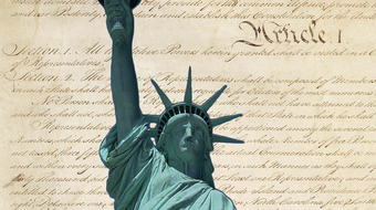Chemerinsky on Constitutional Law – Individual Rights and Liberties course image