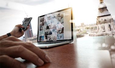 Evidence-Based Technology Management course image