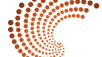 Diseño de proyectos para promover el bienestar course image