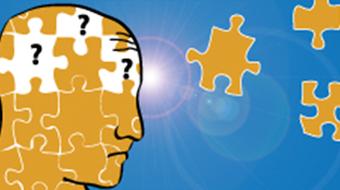 El abordaje multidisciplinar de las demencias (2.ª edición) course image