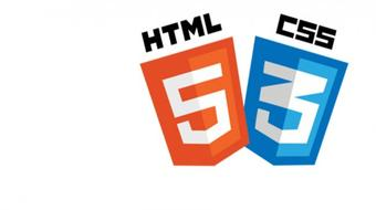 What is  CSS?  A CSS tutorial for complete beginners . course image