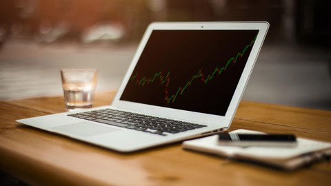 Forex online live trading system course image