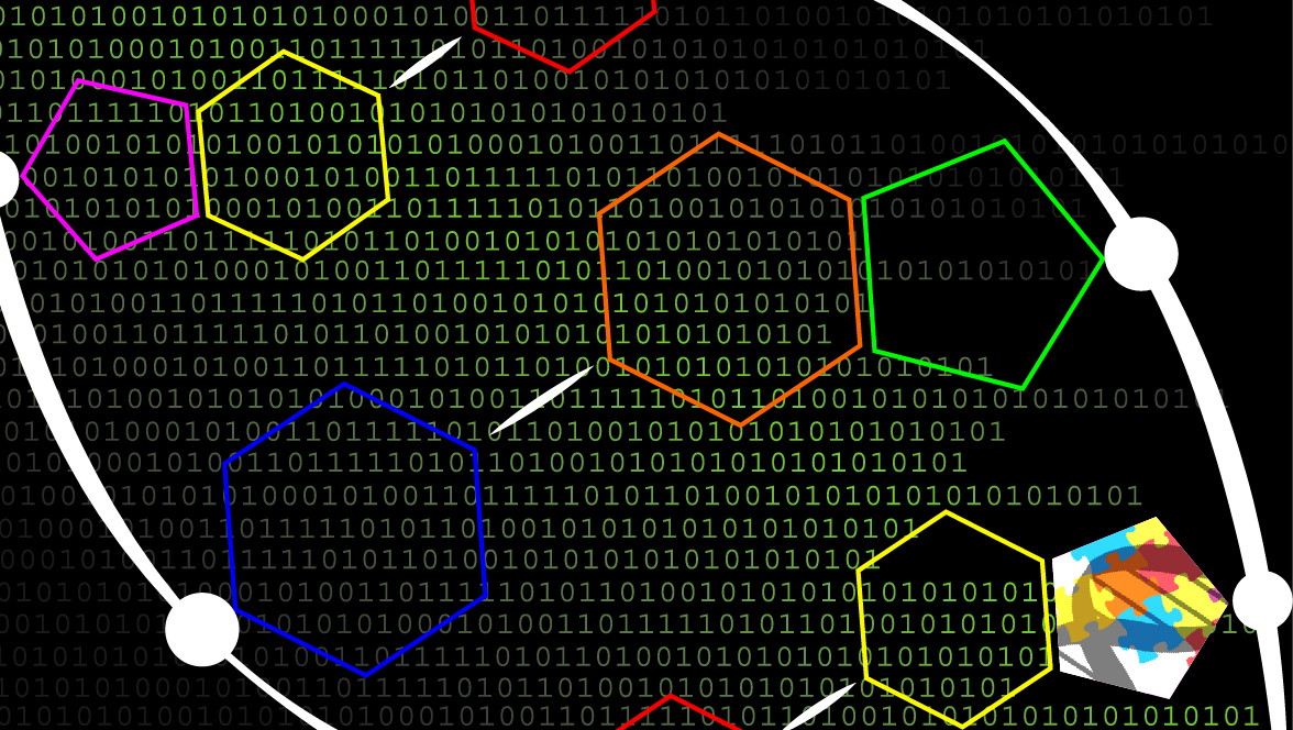 Algorithms for DNA Sequencing course image