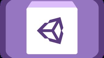 Unity Basics course image