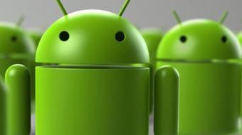 Android: Introducción a la Programación course image