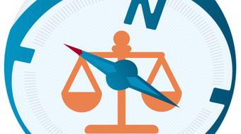 Las estrategias y habilidades para las negociaciones course image