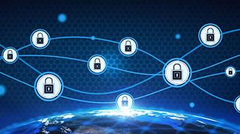 Cybersecurity Risk Management course image