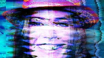 Photoshop: Create Awesome Video Glitch Effects! course image