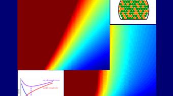 機器學習基石上 (Machine Learning Foundations)---Mathematical Foundations course image