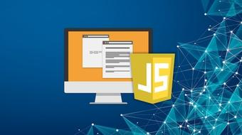 Advance JavaScript for Coders: Learn OOP in JavaScript course image