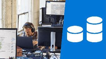 Windows Server 2016: Advanced Storage course image