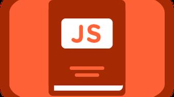 JavaScript Basics course image