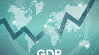 Introduction to Gross Domestic Product course image