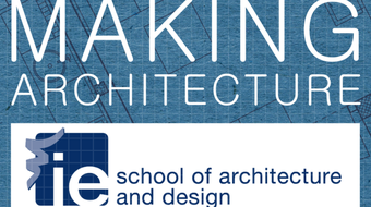 Making Architecture course image