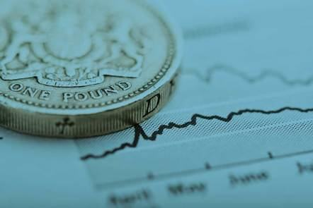 Finance Fundamentals: Managing the Household Balance Sheet course image
