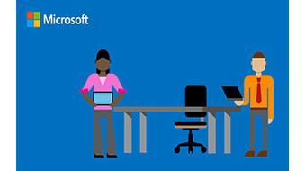SharePoint Basics for IT Professionals course image