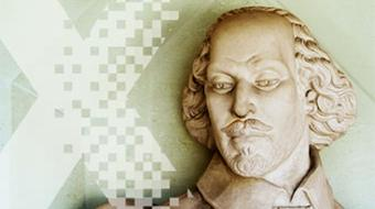 Shakespeare Matters course image