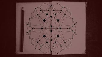 Introduction to Trigonometry (Algebra 2 Unit 14) course image