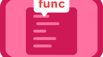 Functions in Swift  course image