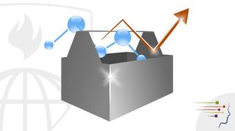 The Data Scientist's Toolbox course image