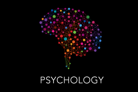 Psychology course image