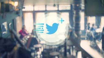 Quickly Social: Local Twitter Followers For Local Businesses