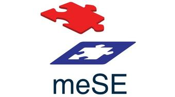 meSE Sales Engineer Certification Coursework course image