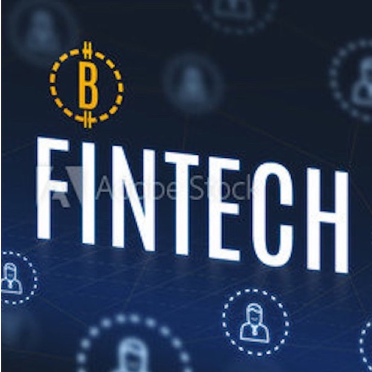 FinTech and the Transformation in Financial Services course image