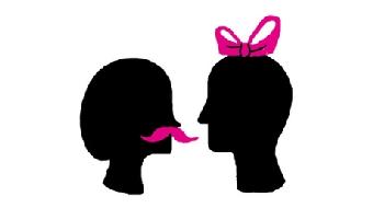 Representaciones Culturales de las Sexualidades  course image