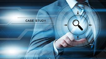 Deals in Project Finance: Case Studies and Analysis course image