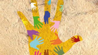 Violencia en la escuela. Herramientas para el diagnóstico e intervención. course image