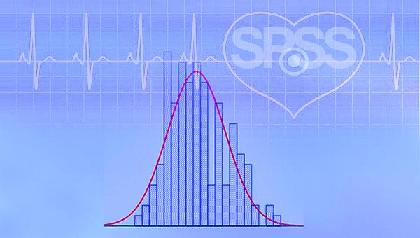 医学统计学与SPSS软件(基础篇) course image
