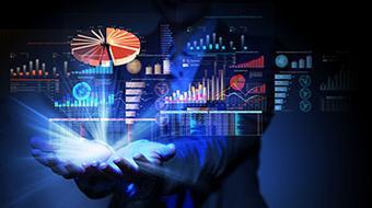 Economía Digital – Aspectos Regulatorios course image